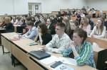 Правила внутреннего распорядка для обучающихся