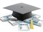 Стоимость и оплата обучения в аспирантуре
